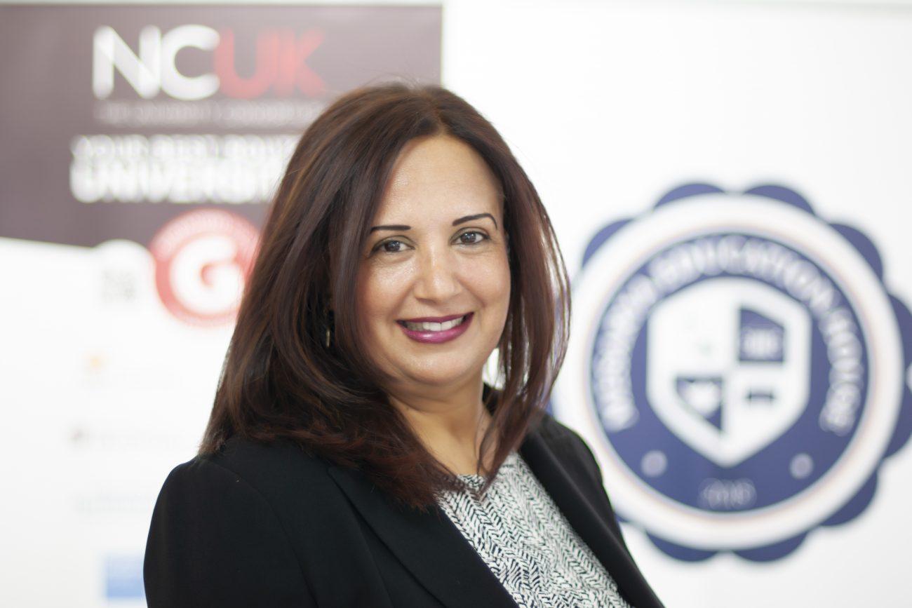 Fatma Elagöz