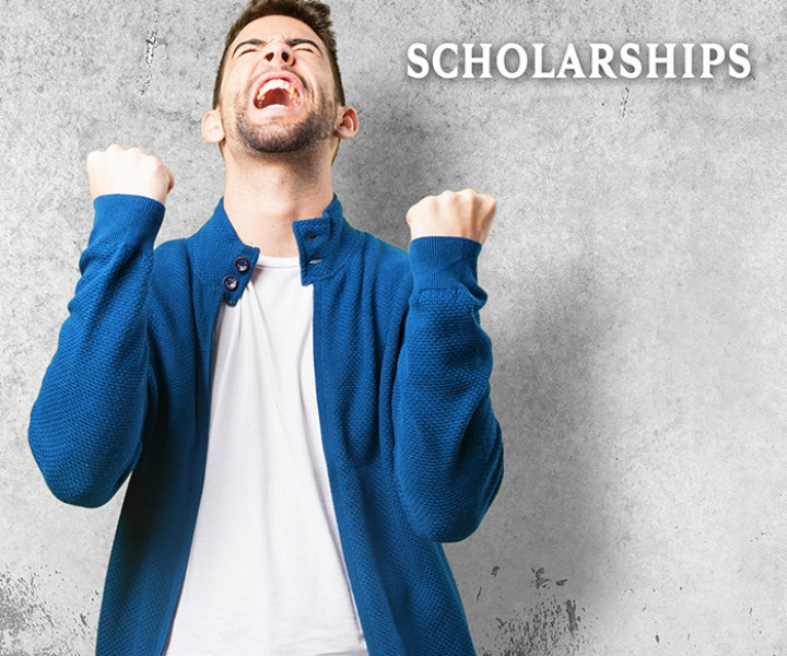 Academic Board have announced scholarship opportunities for students all over the world covering up to 100% of their tuition fees.