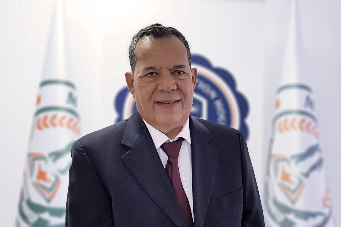 Prof. Dr. Yusuf Orçan